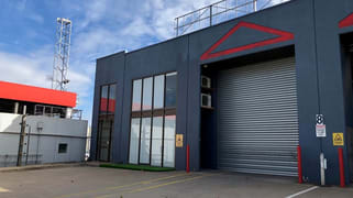 2/8 Somerton Park Drive Campbellfield VIC 3061