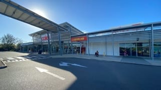 Shop 6/Cnr Dalrymple Road & Thuringowa Drive Thuringowa Central QLD 4817