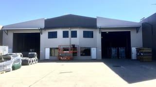 21 Redcliffe Gardens Drive Clontarf QLD 4019