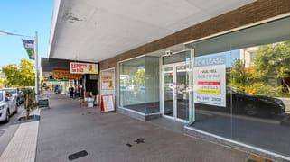 31B Bulcock Street Caloundra QLD 4551