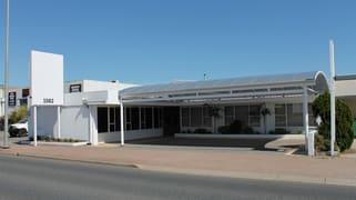 1082 South Road Edwardstown SA 5039