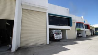 5/42 Smith Street Capalaba QLD 4157