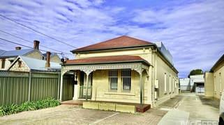 62 North  Terrace Kent Town SA 5067