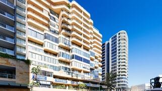 Suite 4.05/251-253 Oxford Street Bondi Junction NSW 2022