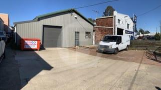 3 BOURKE STREET North Parramatta NSW 2151