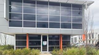 260-276 Abbotts Road Dandenong VIC 3175