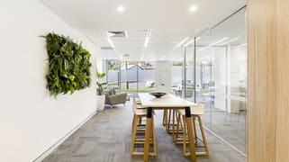8 Northcote Street St Leonards NSW 2065