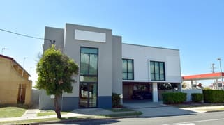 130 Auckland Street Gladstone Central QLD 4680