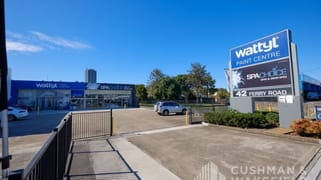 Unit 2/42 Ferry Road Southport QLD 4215