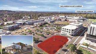 73 Cygnet Avenue Shellharbour City Centre NSW 2529