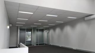 144 Langford Street North Melbourne VIC 3051