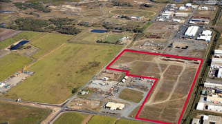 151 Boundary Road Paget QLD 4740
