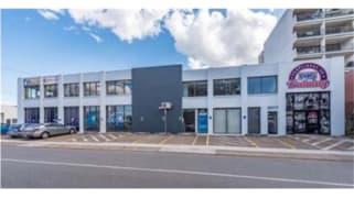 5/249 Montague Road West End QLD 4101