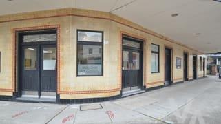 Suite 1/738 Hunter Street Newcastle West NSW 2302