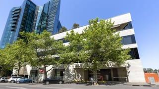 Level 3/289 Wellington Parade S East Melbourne VIC 3002