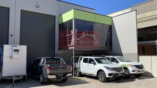 Unit 21/11 Davies Road Padstow NSW 2211