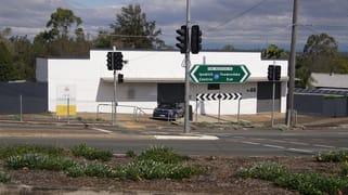 66 Pine Mountain Road North Ipswich QLD 4305