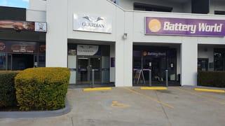 Shop 2/138-140 Elizabeth Drive Liverpool NSW 2170
