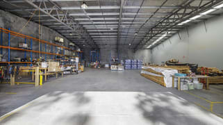 Warehouse 3/4 RELIANCE DRIVE Tuggerah NSW 2259
