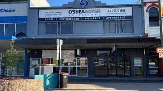 Shop 2/225-229 Flinders Street Townsville City QLD 4810