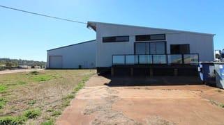 123 North Street Harlaxton QLD 4350