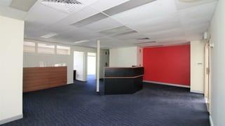 13b/12 Prescott Street Toowoomba QLD 4350