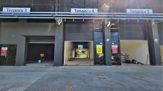 4a/44 Milsom Street Coorparoo QLD 4151