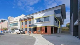 7 Tully Road East Perth WA 6004