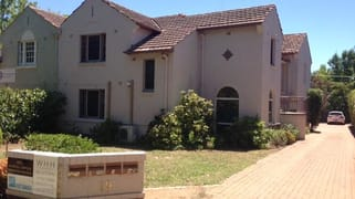 19 Murray Crescent Griffith ACT 2603