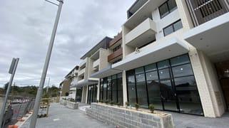 Shop 4/13-19 Glen Street Eastwood NSW 2122
