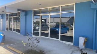 6/727 Deception Bay Rd Rothwell QLD 4022