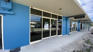 7/727 Deception Bay Rd Rothwell QLD 4022