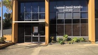 Suite 3/7 Short Street Nambucca Heads NSW 2448