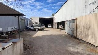9 Wairopi Street Idalia QLD 4811