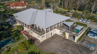 145-161 Horsley Road Horsley Park NSW 2175