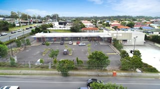 5/1-7 Mariner Boulevard Deception Bay QLD 4508