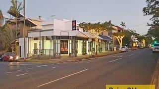 99 Racecourse Road Ascot QLD 4007