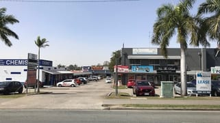 Office 7/193 Morayfield Rd Morayfield QLD 4506