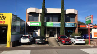 Suite 3A/574 Whitehorse Road Mitcham VIC 3132