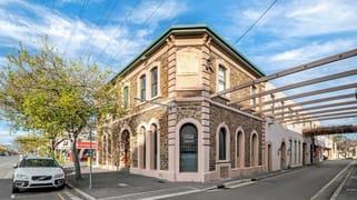 247-251 Gouger Street Adelaide SA 5000