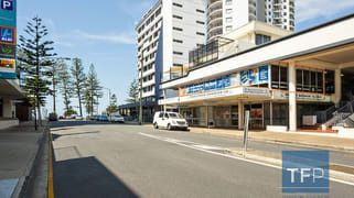 Lot 309/87 Griffith Street Coolangatta QLD 4225