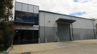 23 Guernsey Street Guildford NSW 2161