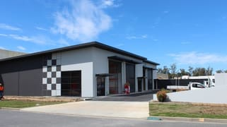 15/3 Engineering Drive Coffs Harbour NSW 2450