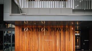 Bonython/159 Mann Street Gosford NSW 2250