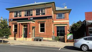 2/9 River  Street Macksville NSW 2447