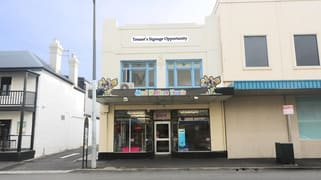 Level 1/168 Brisbane Street Launceston TAS 7250