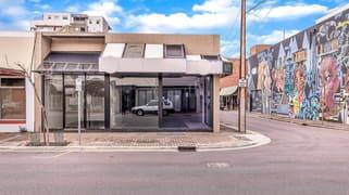 107 Gilbert Street Adelaide SA 5000