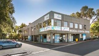 First Floor/353 Whitehorse Road Nunawading VIC 3131