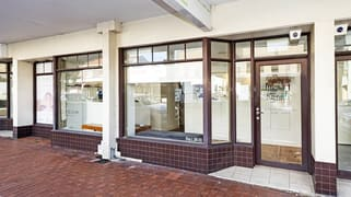 Shop 2, 284 Bronte Road Waverley NSW 2024