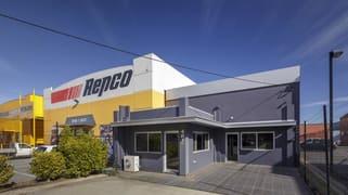 481 Young Street Albury NSW 2640